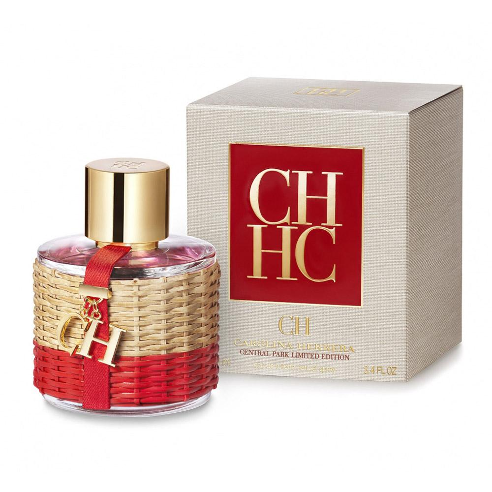 CREDYMOR (con imágenes) Perfume de mujer