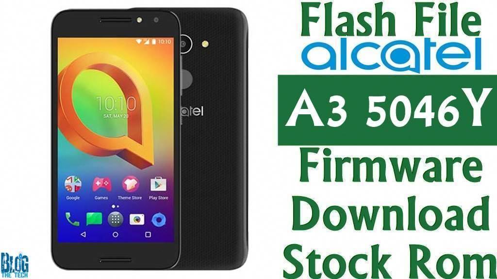 27 Wonderful Alcatel Tcl Lx Phone Case Alcatel Zip Lte Case