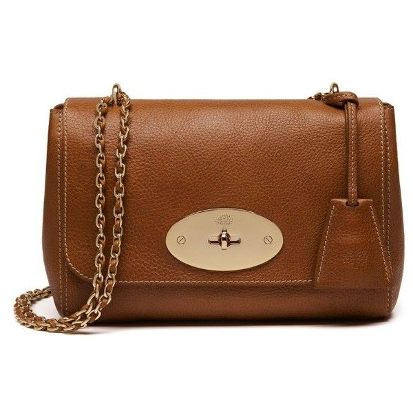 06ccf030756 ... coupon womens mulberry lily convertible leather crossbody clutch 3715  sar liked on polyvore featuring bags handbags