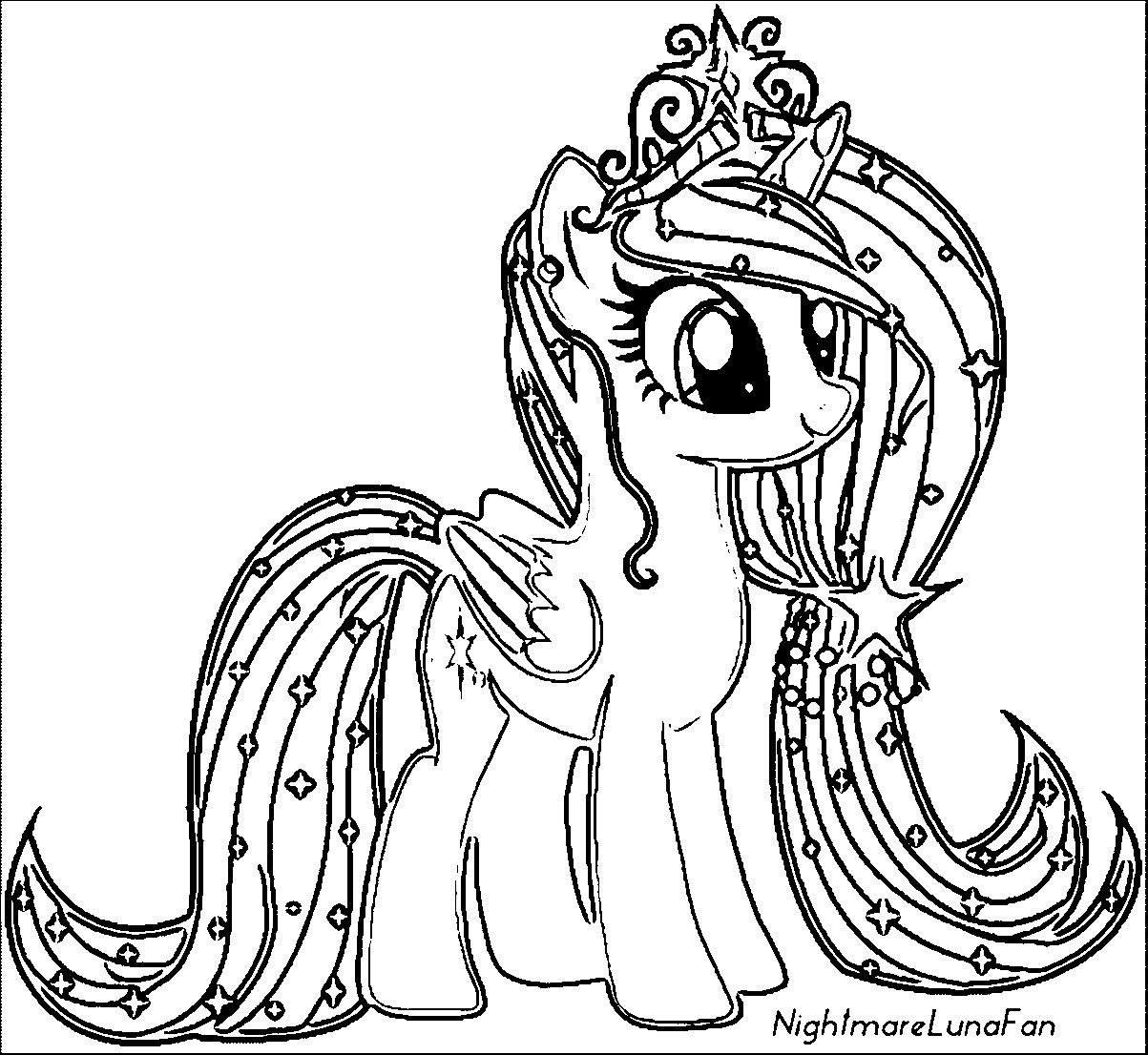 Pin by April Dikty ( Ordoyne) on MY Little Pony (With