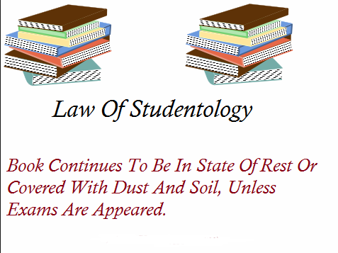 College Homework Quotes Under Fontanacountryinn Com