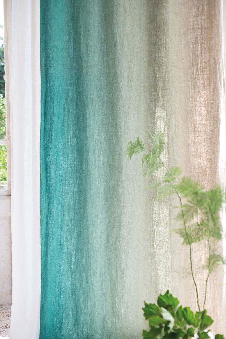 world drapes xxx leaves market white curtains teal treatments autumn grommet openweave window rugs do category and top