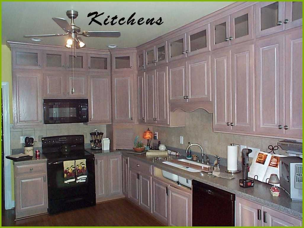 24 best of kitchen cabinet islands lowes model kitchen on kitchen remodeling ideas and designs lowe s id=93438