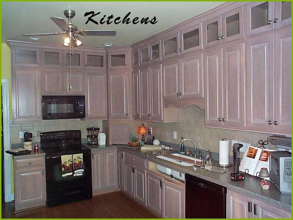 24 Best Of Kitchen Cabinet Islands Lowes Model Kitchen Cabinets Design Ideas Https Ift Kitchen Cabinets Models Online Kitchen Design Kitchen Design Software