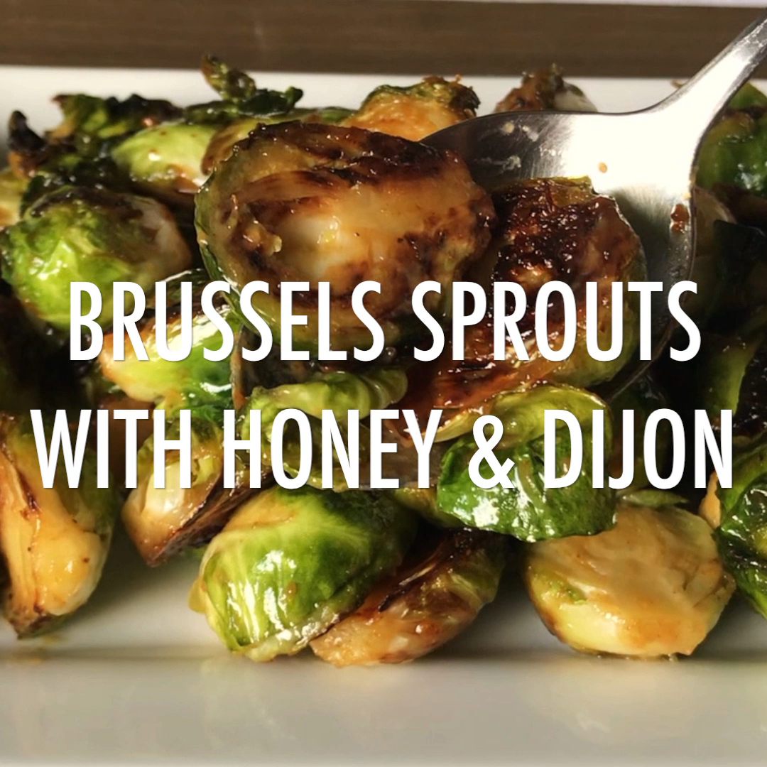 Best Brussels Sprouts #brusselsproutrecipes