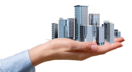 Know a lot more about Commercial Property Insurance before