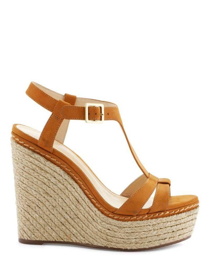 Sandales à plateforme Cosmoparis  0fda431a5ac