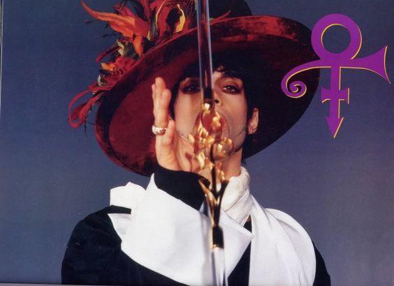 Since Princes Passing (post Ur Pics part 2) | Prince