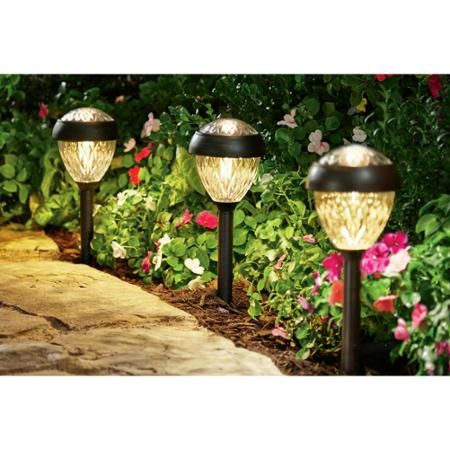 fb8650c1083c9b4bd0ccb0364215e21b - Better Homes And Gardens Solar Spot Lights