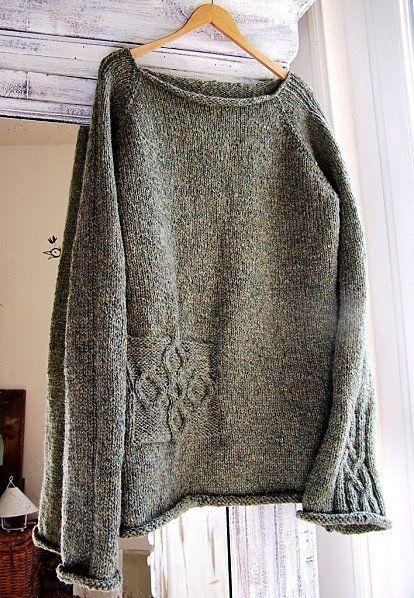 Photo of Armenius. Das ist in meiner Liste. Ich liebe es in grau.  #armenius #knittingmod…