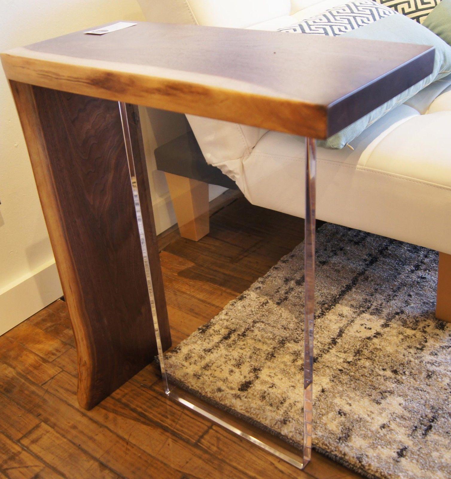 Modern furniture home furnishings reptile pinterest home