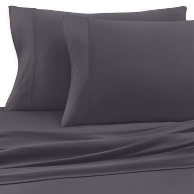 Sheex Luxury Copper Performance Sheet Set In 2020 Sheet Sets California King Sheet Sets King Sheet Sets