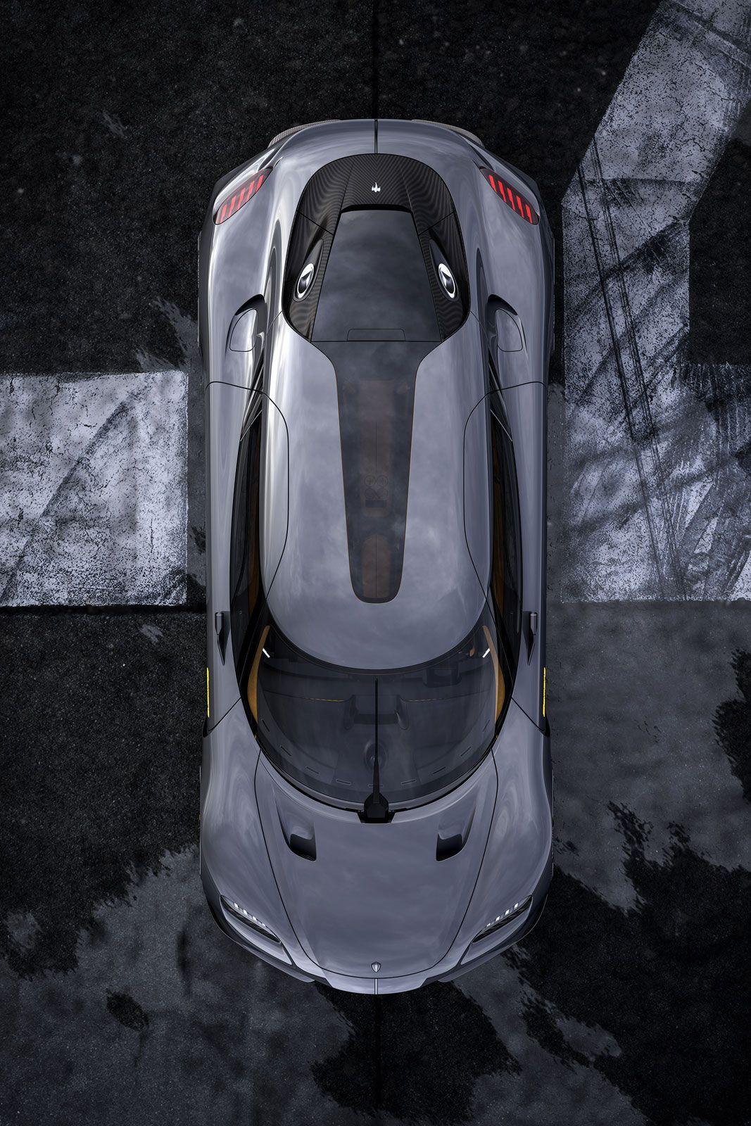 Koenigsegg Gemera is a 400 km/h Mega-GT  #koenigsegg #gims2020 #supercars #cardesign #automotivedesign #autodesign #cardesignworld #cardesignercommunity #cardesignpro #carbodydesign #cardesigner #vehicledesign #luxurycars #dreamcar #supercar #hypercar #supercars