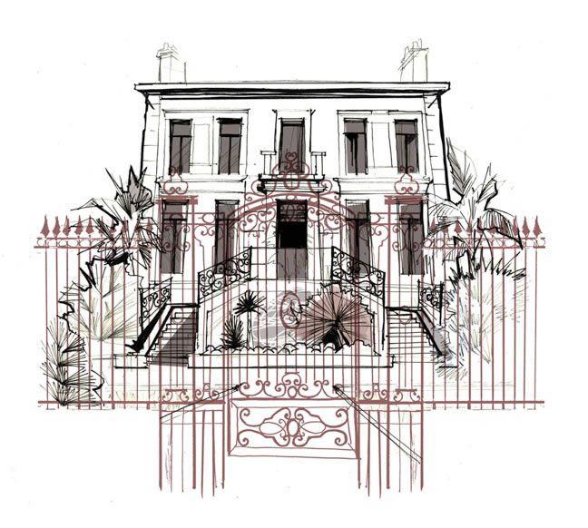 Folio Illustration Agency