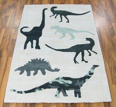 Dinosaur Classroom Theme On Pinterest Dinosaurs