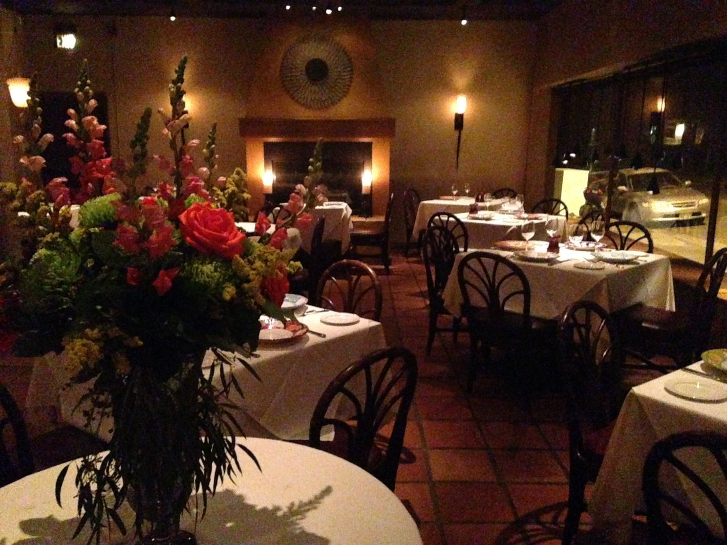 From Sit Down Multi Course Meals To Sdy Service These Restaurants Deliver The Flavors Of Italy Denver Area Diners