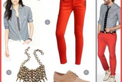 guest-post-menswear-inspired-womenswear-2669612.png 243×165 pixels