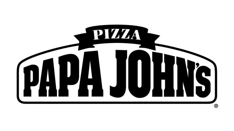 Emblem Papa Johns Papa johns, Papa johns pizza, Papa