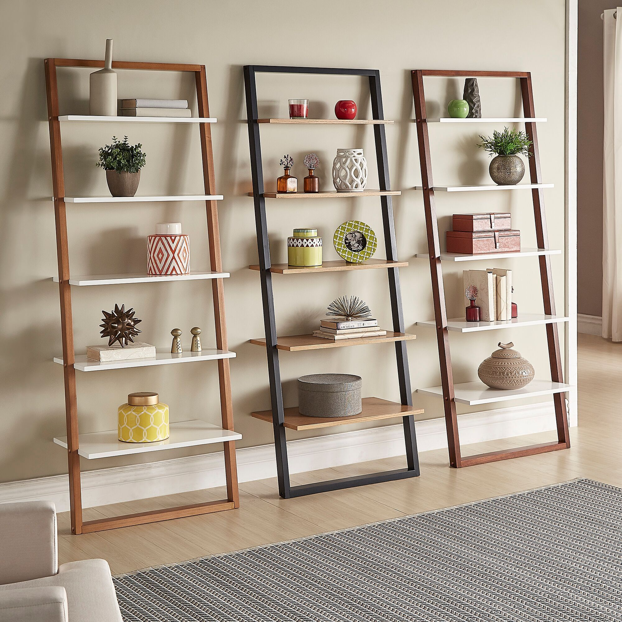 Overstock Com Online Shopping Bedding Furniture Electronics Jewelry Clothing More Diy Furniture Shelves Floor Decor
