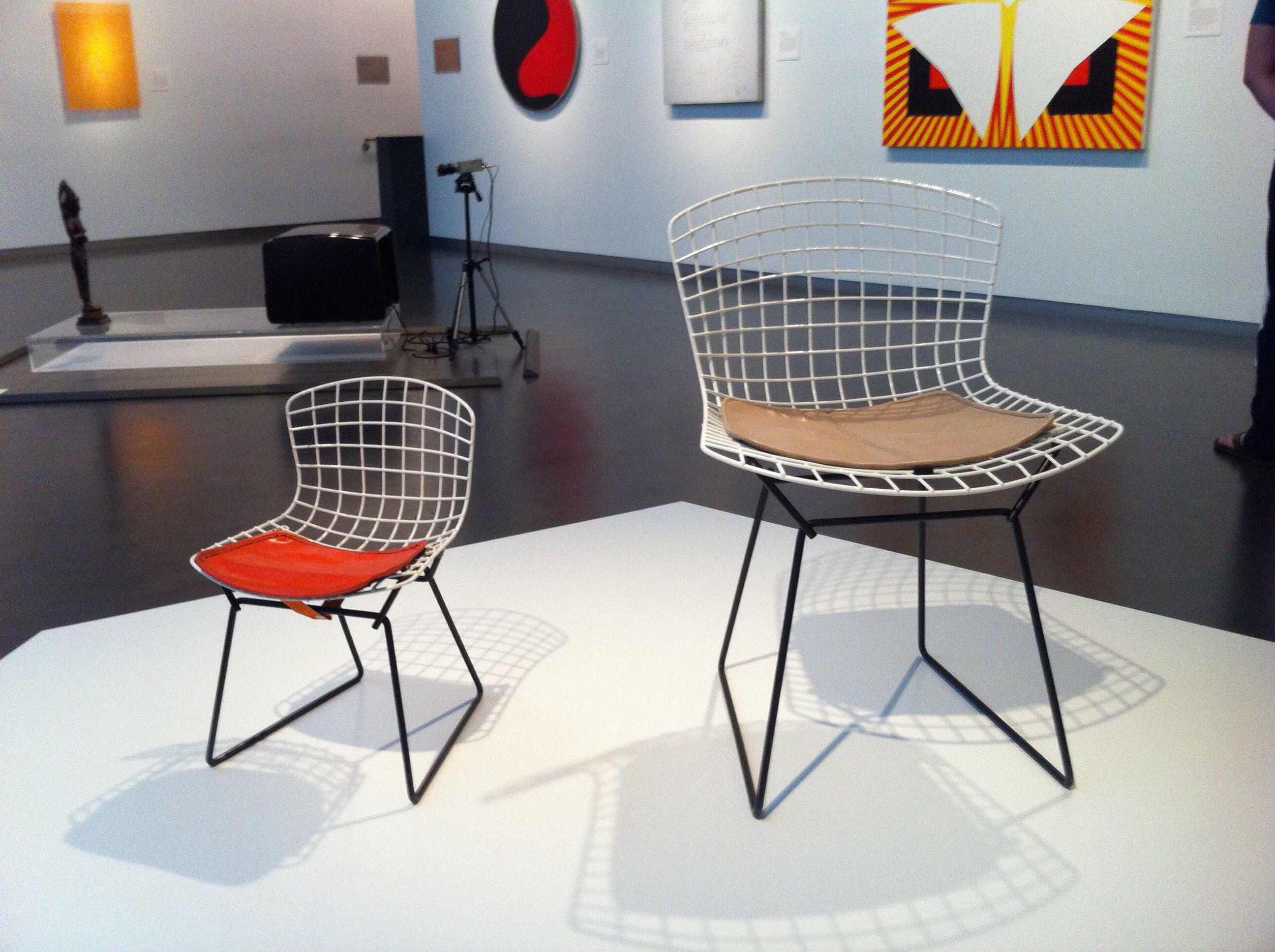 Side Chair model 420. Children\u0027s Chair model 426-2. Designed by ...