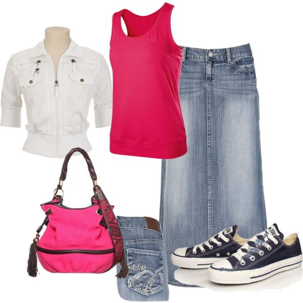 """love this !!!"" by mdgirlevr on Polyvore"