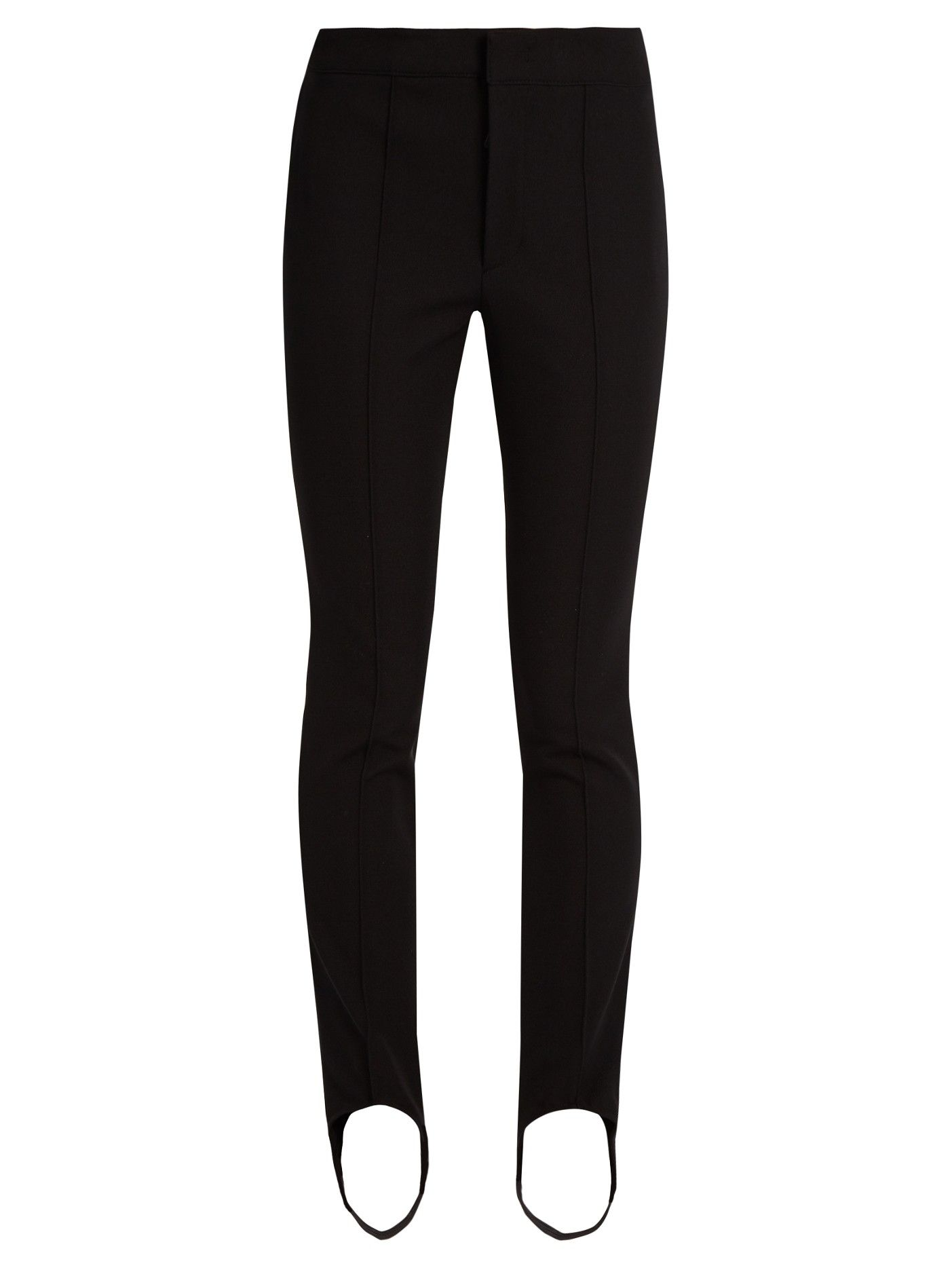 Stirrup ski leggings   Moncler Grenoble   MATCHESFASHION.COM US ... 1e1b472d403