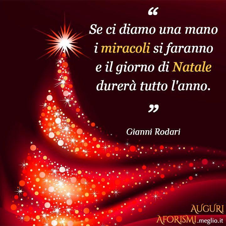 Frasi Auguri Natale E Anno Nuovo.Risultati Immagini Per Frasi Sull Anno Nuovo Parole