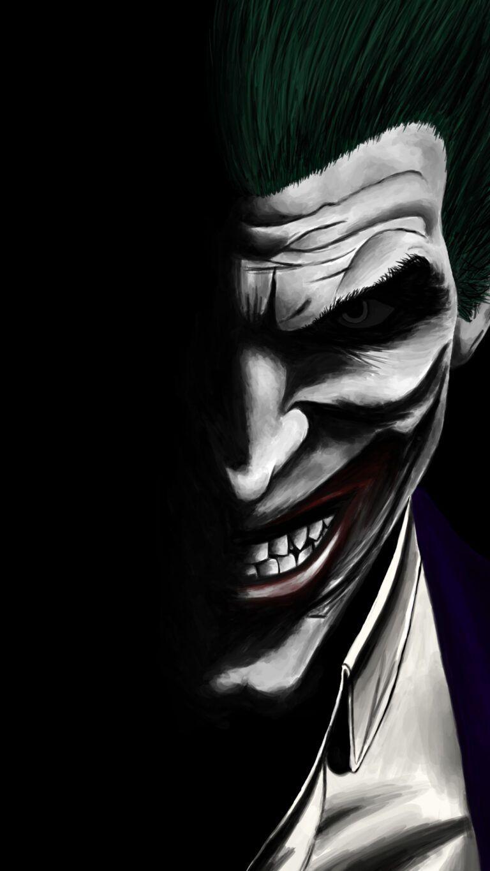 Comic Books Joker Wallpaper Iphone Wallpapers 4k In 2020 Joker Cartoon Joker Artwork Joker Wallpapers
