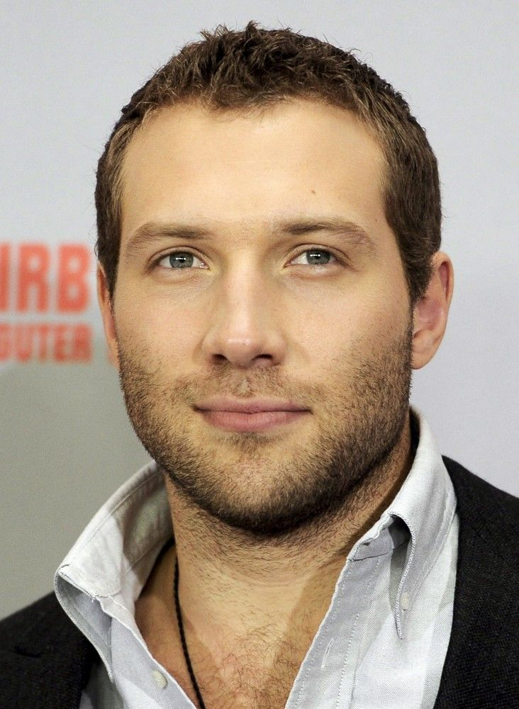 jai courtney tumblr