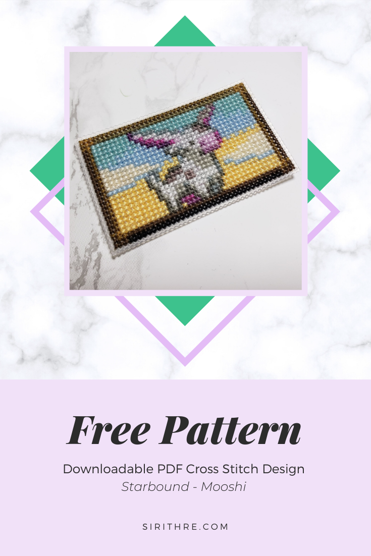 Free Cross Stitch Patterns In 2020 With Images Cross Stitch