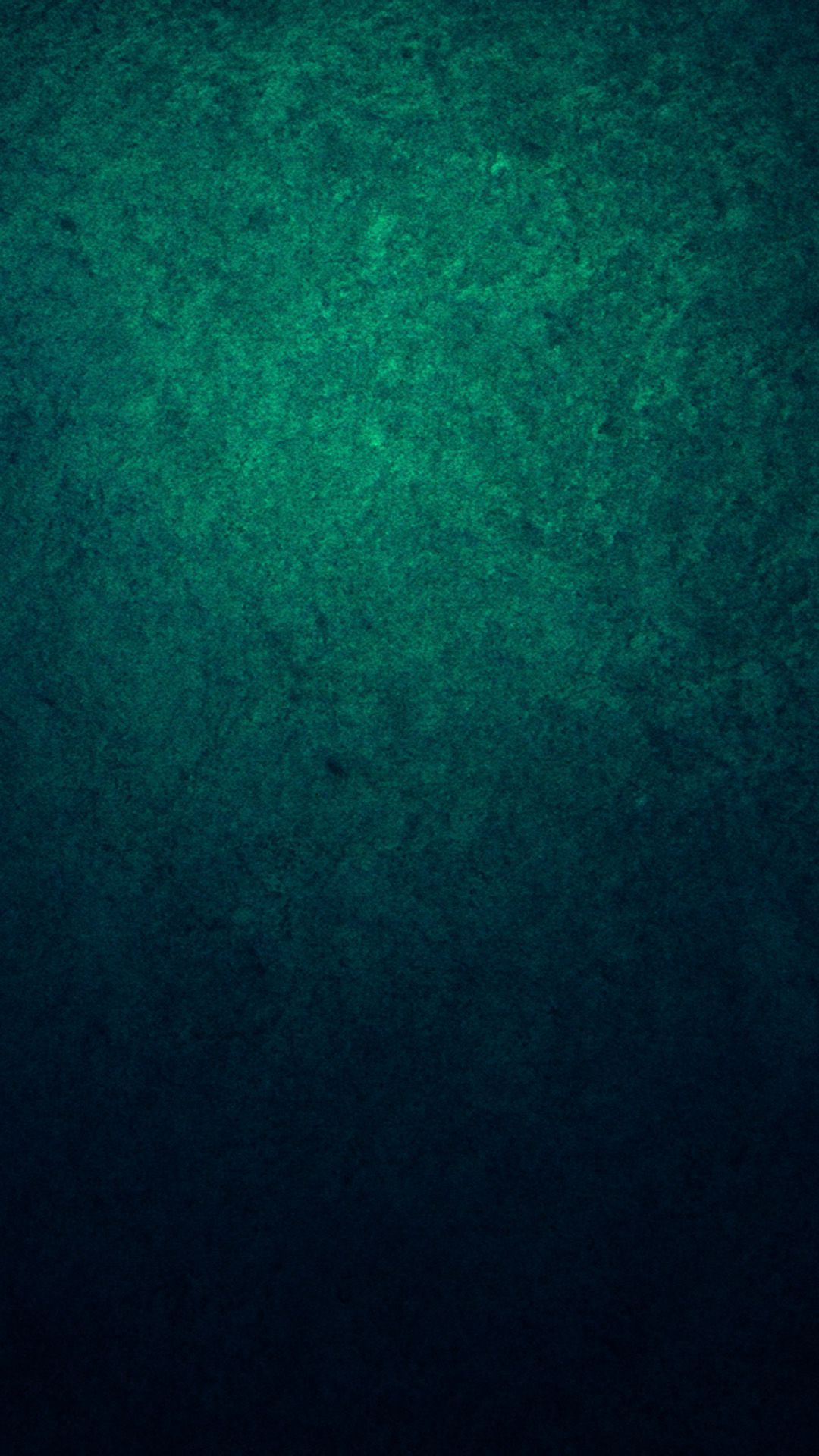 Green Iphone Background Green Iphone Background Wallpaper Android In 2020 Dark Teal Iphone Wallpaper Abstract Iphone Wallpaper Gold Wallpaper Android