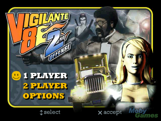 vigilante 8 2nd offense para pc 1 link portable