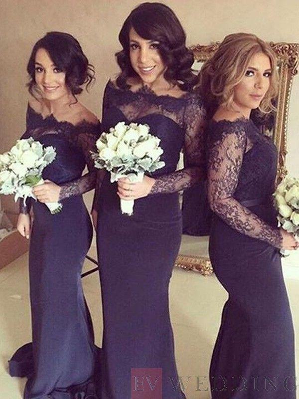 Fantástico Vestidos De Dama De Manchester Ornamento - Ideas para el ...
