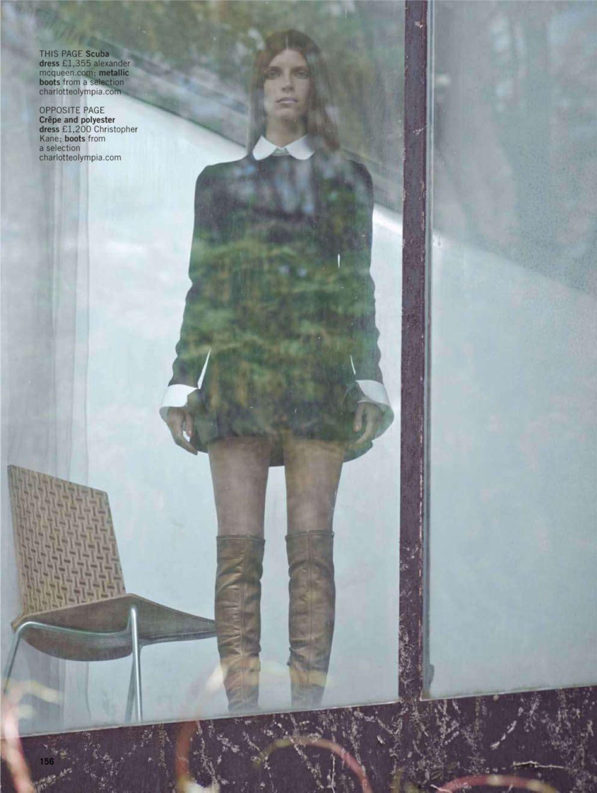 Free glamour teen photos — pic 12