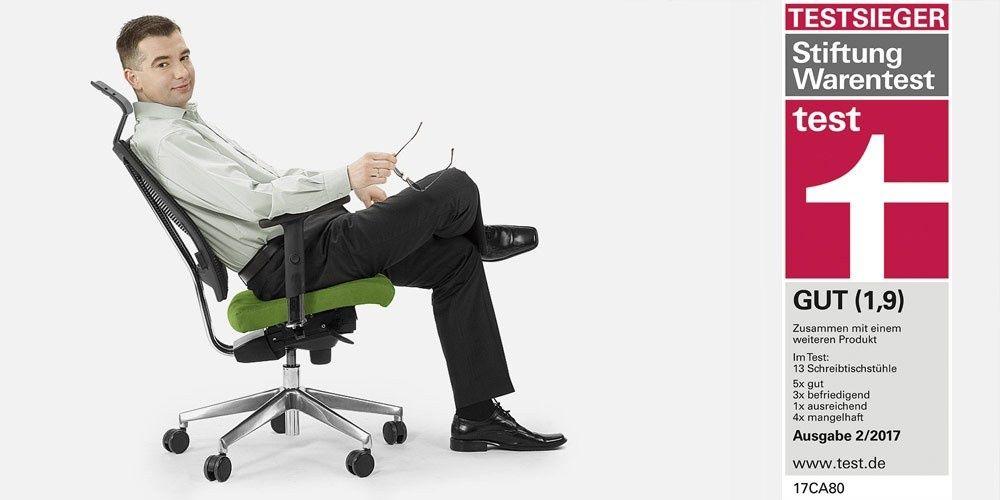 Testsieger Schreibtischstuhl Net Motion Schreibtischstuhl Testsieger Stuhle