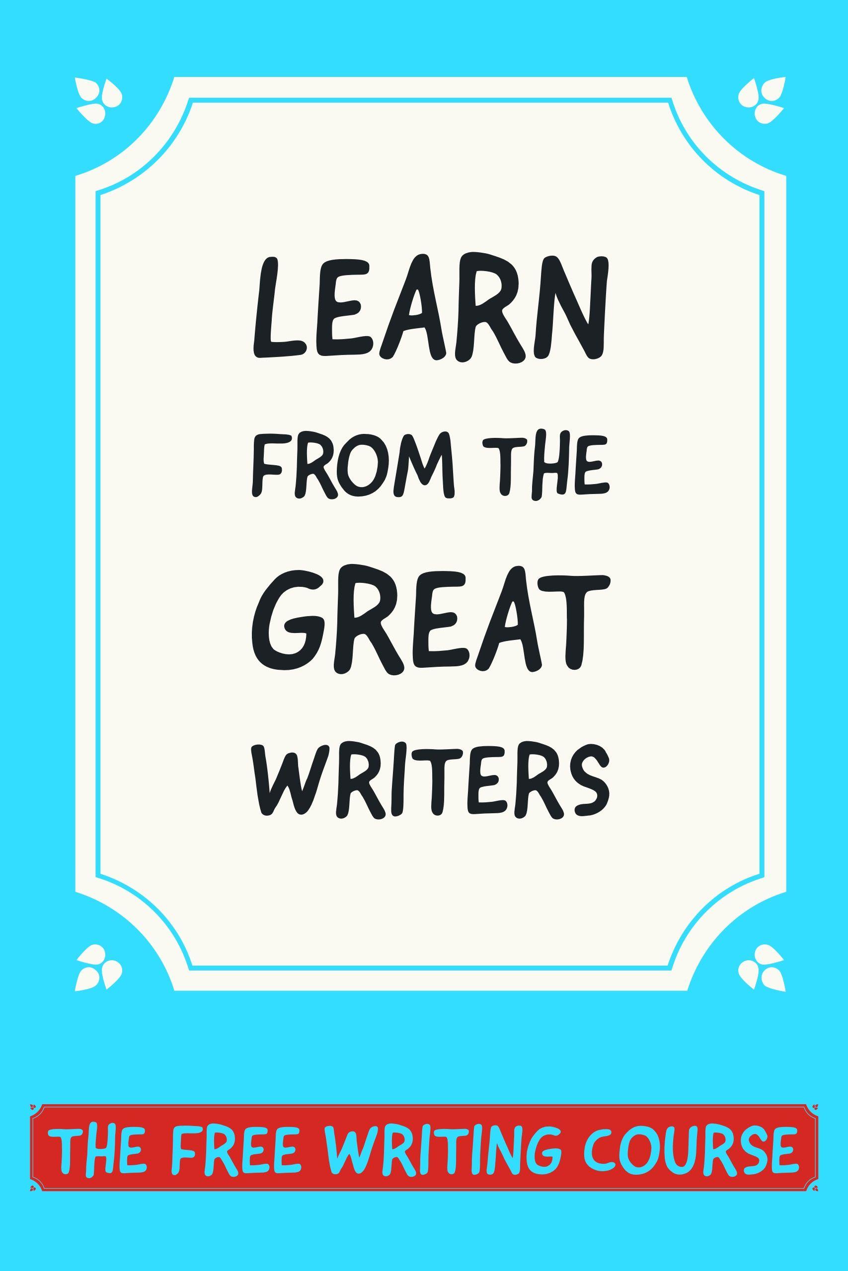 Buy finance essay middot business plan writing