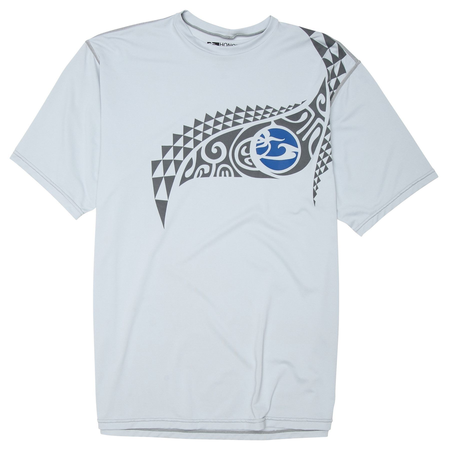 Honolua Surf Mens : UV Shirts - Kewalo | SUP Brands