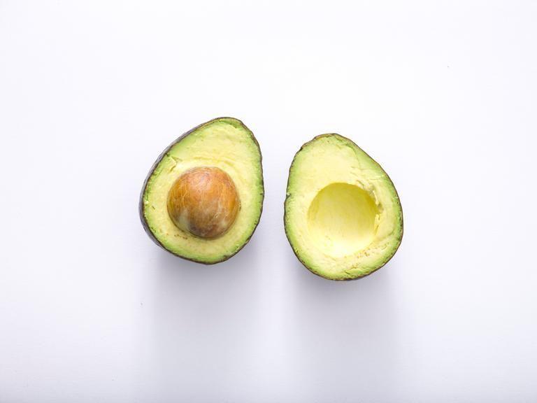 Die Avocado-Diät zum Abnehmen