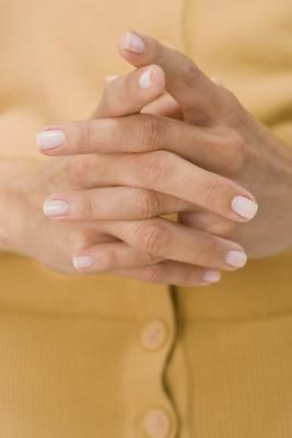 15+ Yoga for hand numbness inspirations
