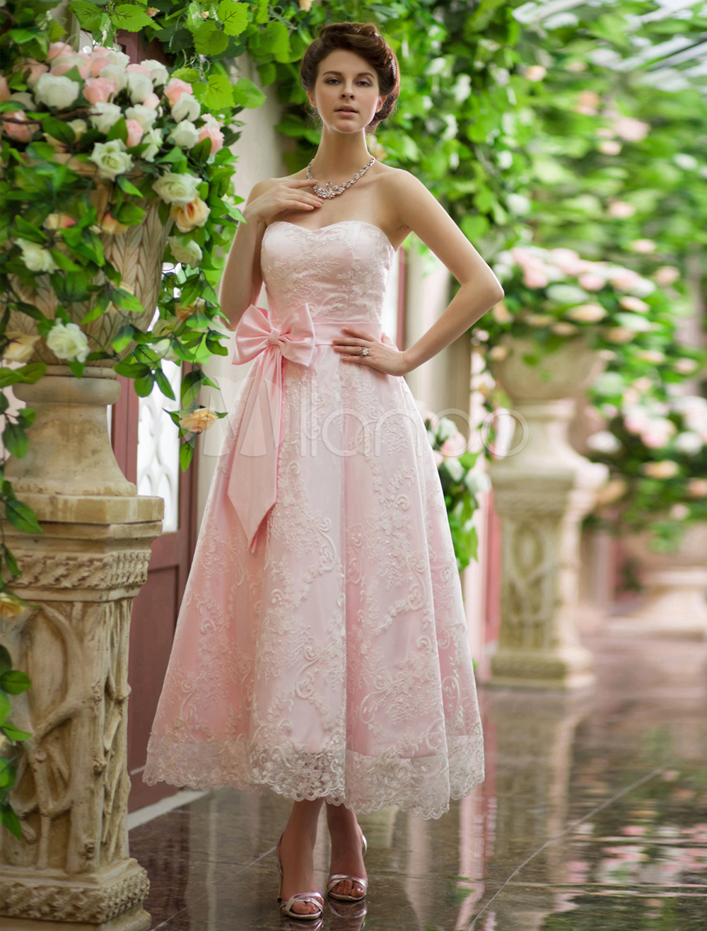 S style prom dresses formal dresses evening gowns pinterest