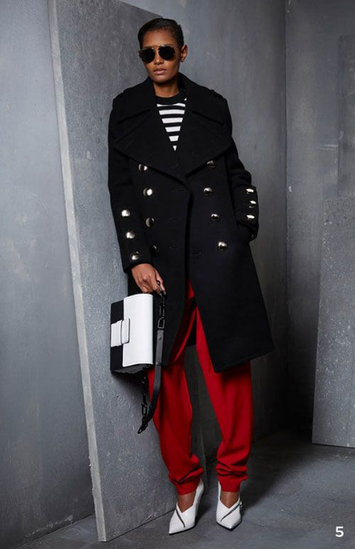 6 New York Fashion Week Spring/Summer 2020 Makeup Looks