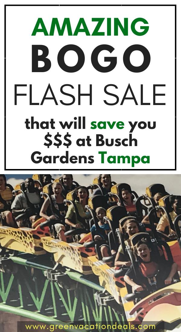 fb87b835f793340c17b15ec1c5d08825 - Busch Gardens Fun Card Discount Code