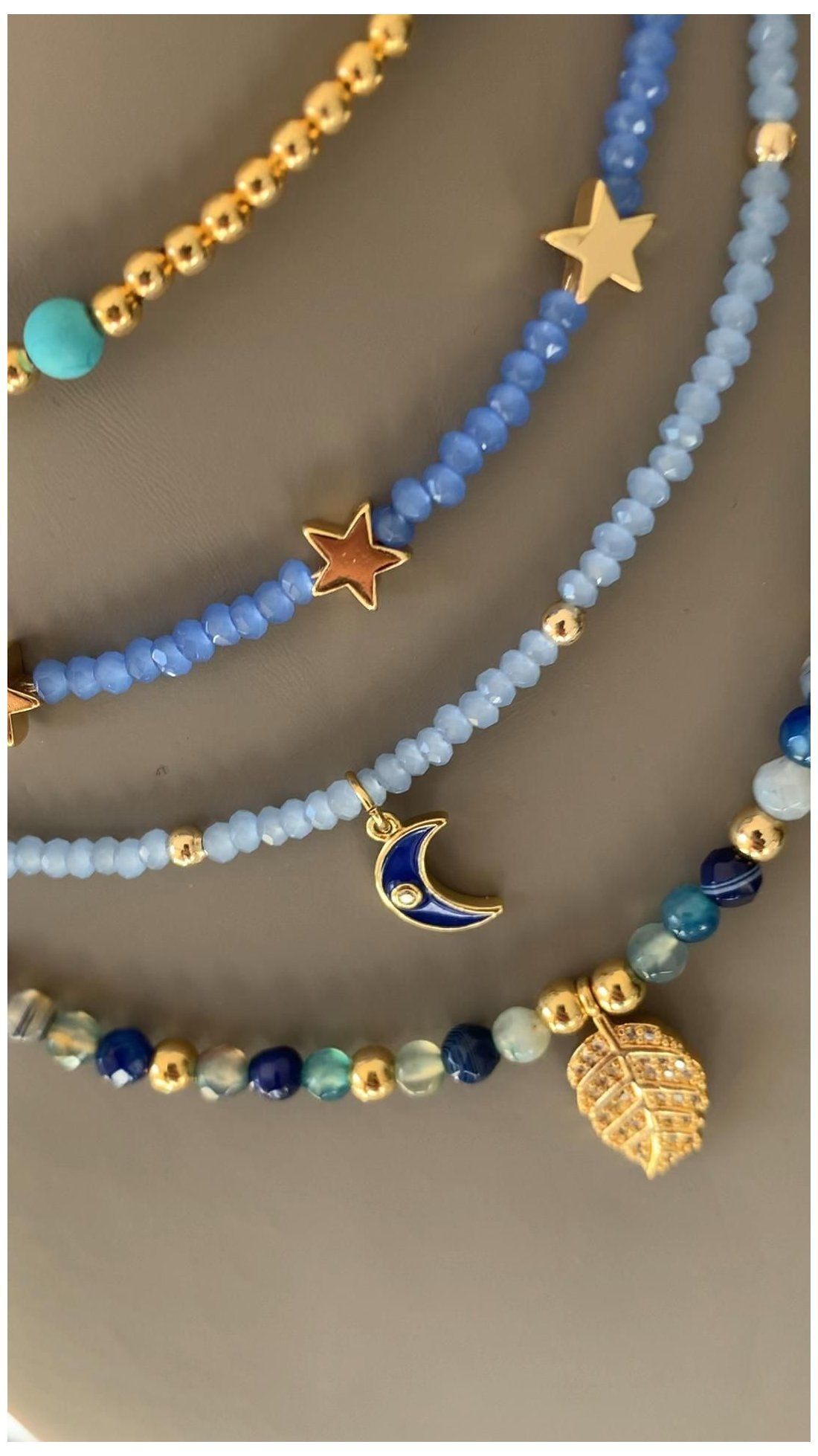 beaded jewelry patterns indian