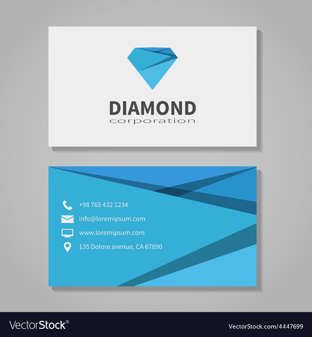 The Office Business Card Template Papele With Regard To Microsoft Office Business Free Business Card Templates Business Card Template Visiting Card Templates