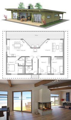 Merveilleux House Plans U0026 Home Plans | House Plans U0026 House Designs