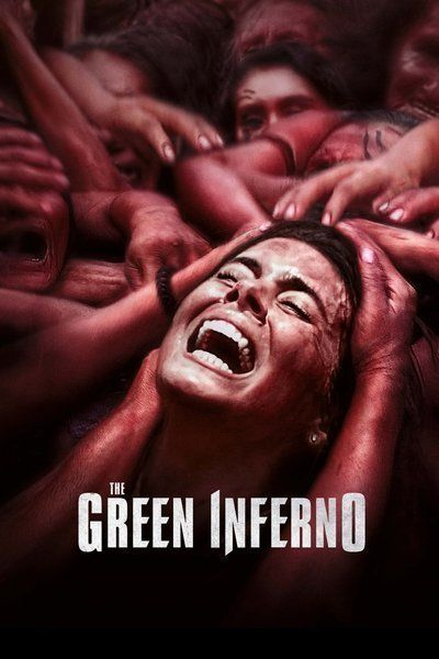 the green inferno full movie 2015 instmank