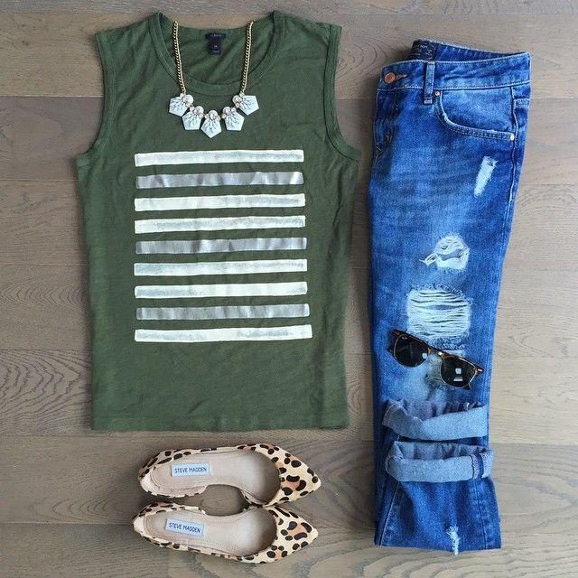 Pin auf Schicke Cardigans für Deinen Sommer