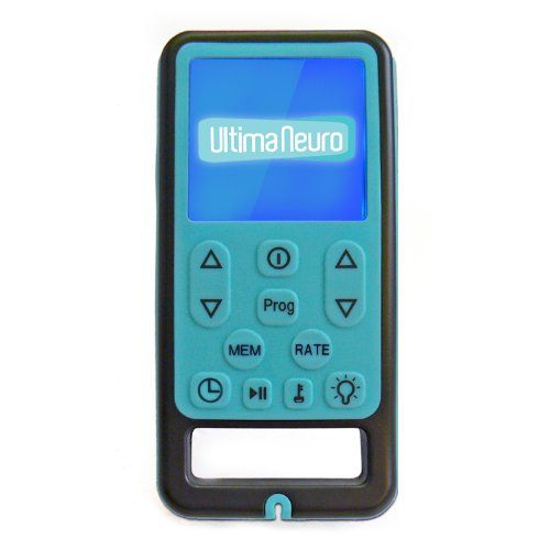 Ultima Neuro Advanced Neuropathy Stimulator for Relief of Peripheral, Diabetic & Poly Neuropathy Nerve Pain Conductive Therapy Shop http://www.amazon.com/dp/B00APDLMDG/ref=cm_sw_r_pi_dp_nDIoub1FHW65C
