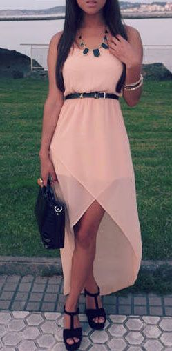 Woman's fashion /Summer outfits Moda Mujeres