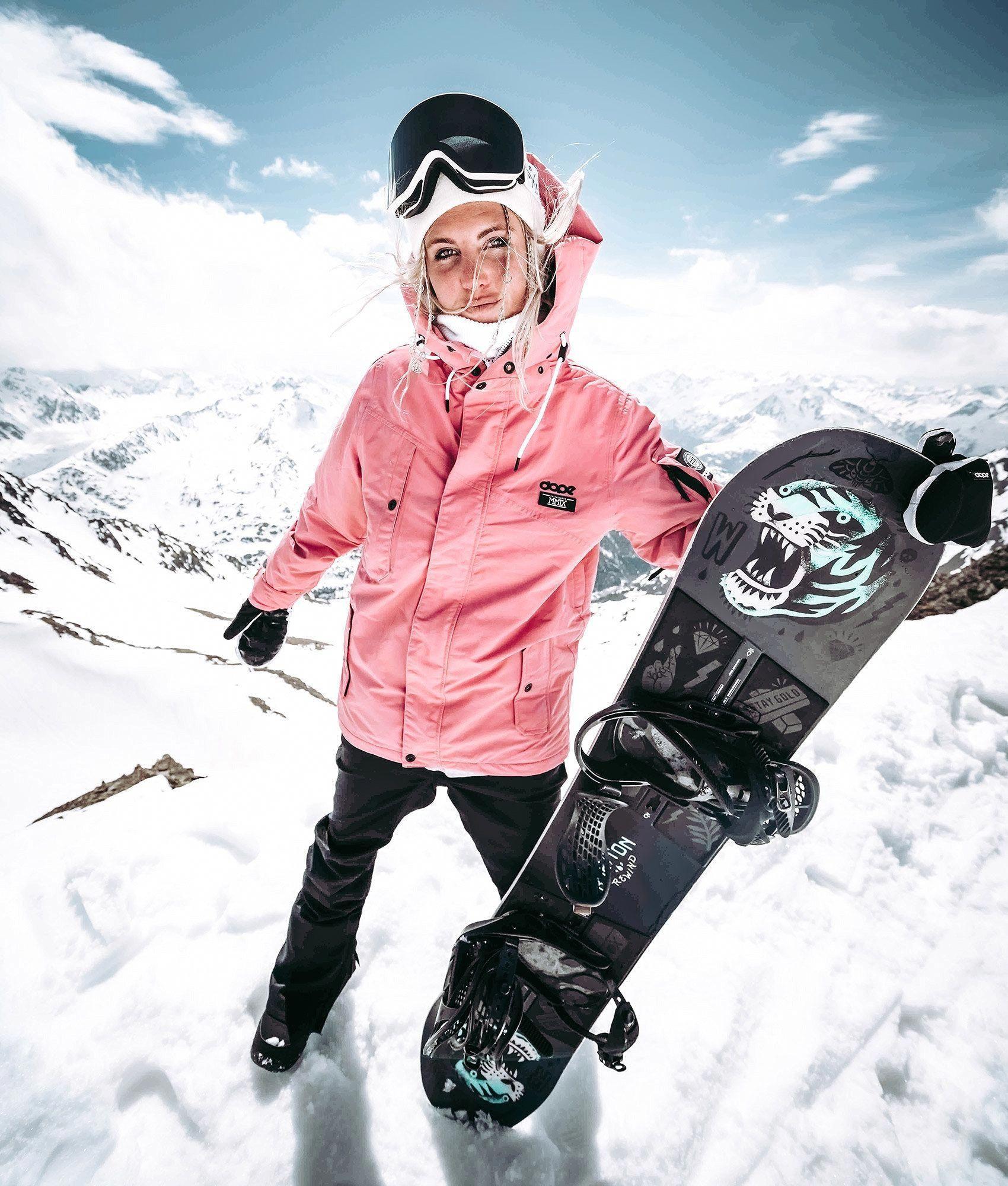 32222236917 snowboarding gear womens snowboard outfit #Snow!!! Outfit Idéer,  Vinterkläder, Snö